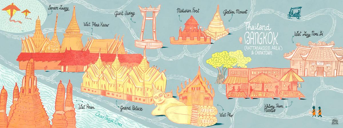 Elisa macellari bangkok map.jpg