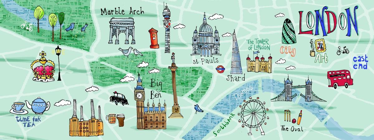 Td t london.jpg