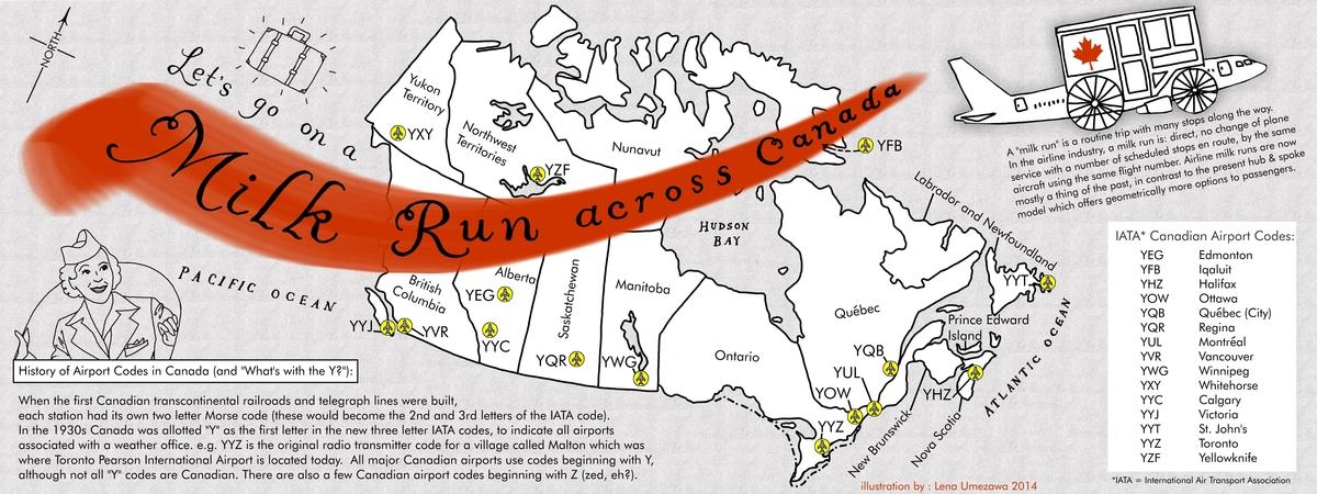 Milk run canada map.jpg