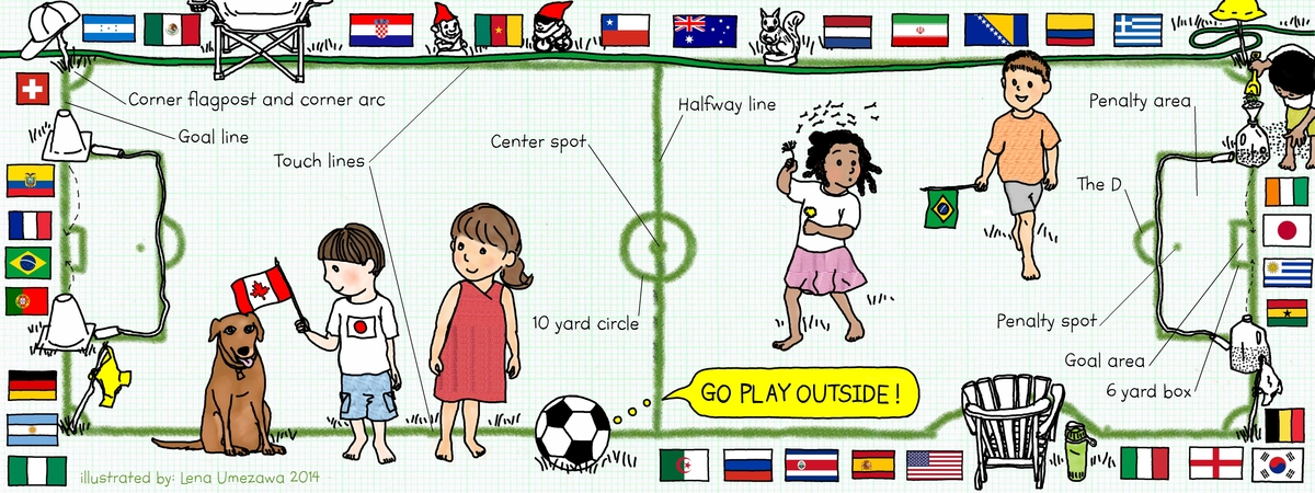 Soccer outside field map.jpg