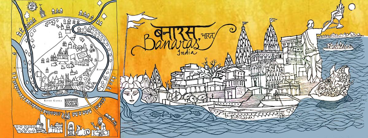 Banaras2.jpg