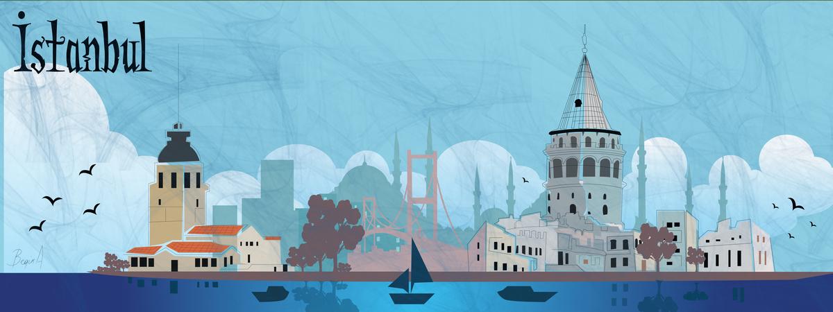 Istanbulp.jpg