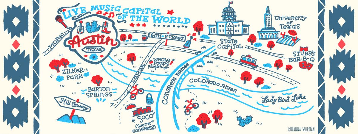 Austin map tdat new.jpg