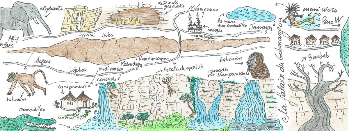 Falaise gobnangou maps.jpg
