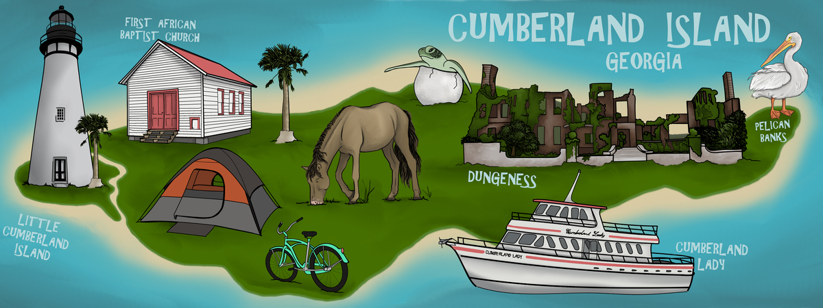 Cumberland island map.jpg