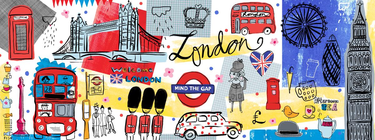 London tdat.jpg
