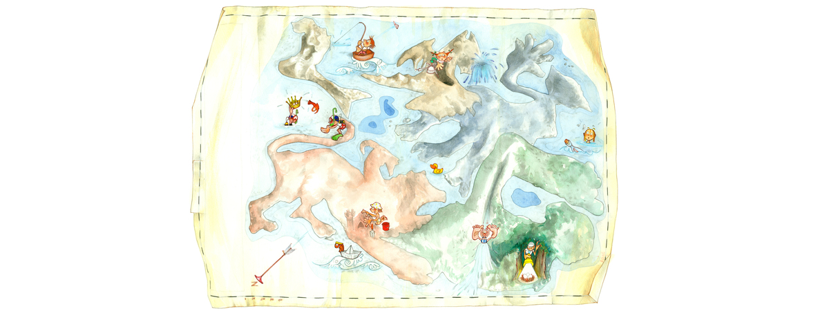 Tdat moniquevandenhout monsterland map.jpg