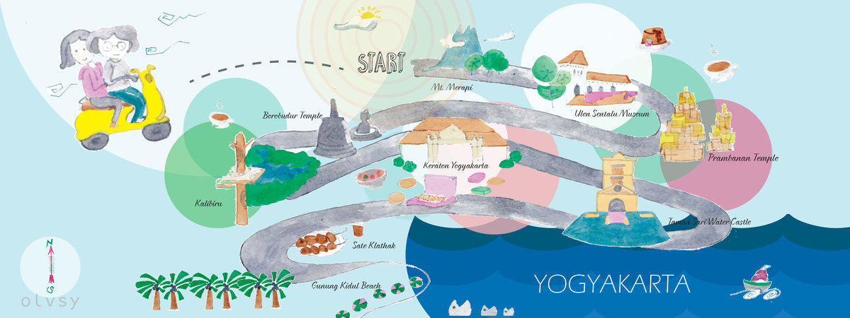 Map yogya 01