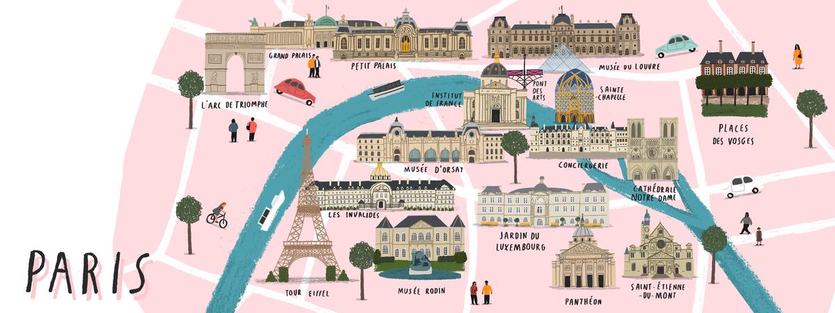 Paris tdat