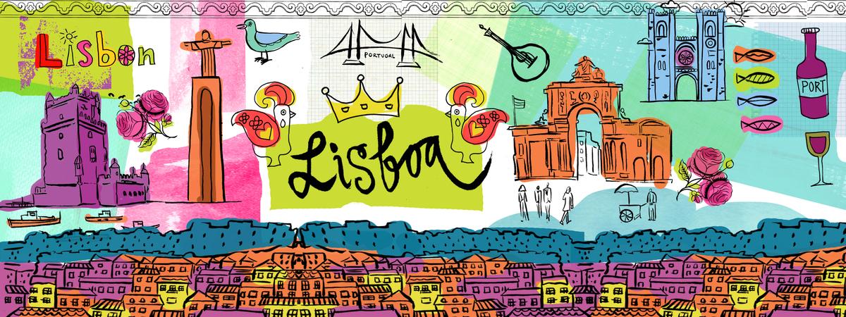 Lisboa 2ttat