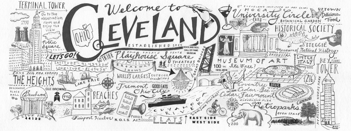 Clevelandmap aug2016edited
