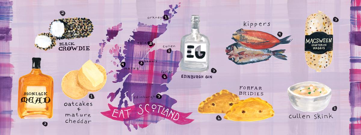 Scotlandfoodfinal