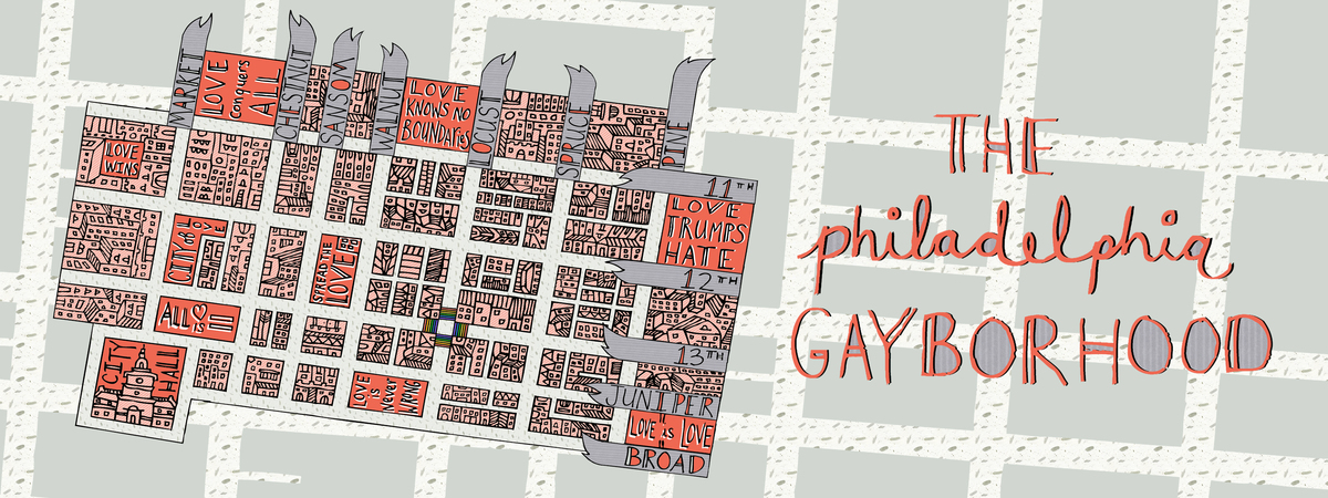 Phillygayborhoodmaptdat