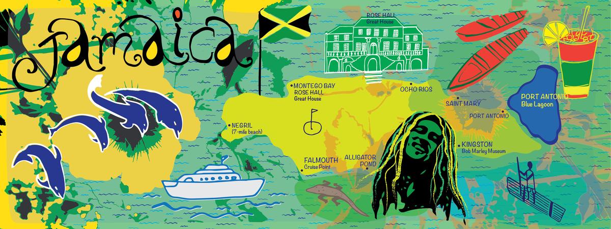 Rashmi rao jamaica 01
