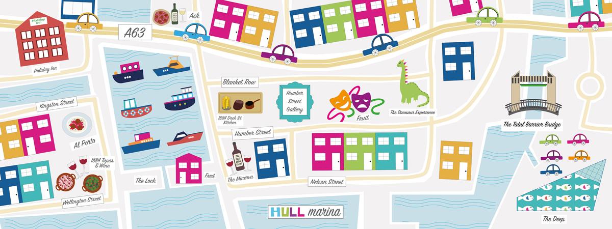 Hull marina 01 web