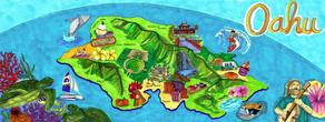 Oahutdat