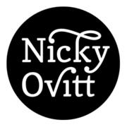 Nickyovitt circle