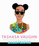 Vaughn tashasa 16fall illu480 burns a1 logo