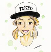 Mariko201506