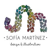 Mi logo 01