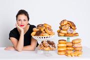 Headinhand donutday webres