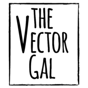 Logo vthevetorgal 500x500