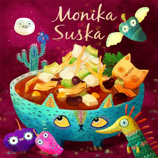 Ifh badge monika suska