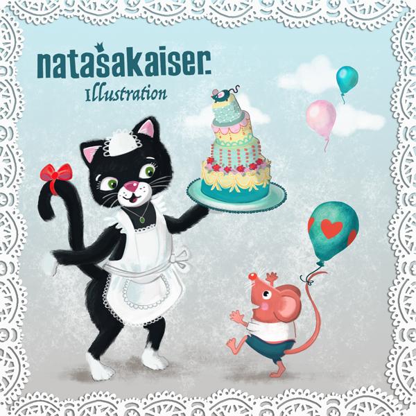 Natasakaiser tdac cat new