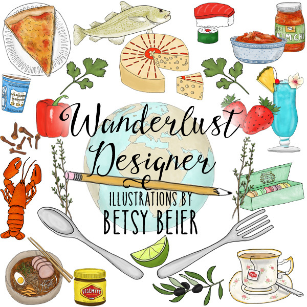 Wanderlustdesigner tdacad2017