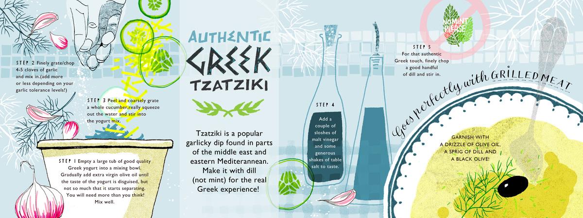 Tdac lx tzatziki artwork 300dpi
