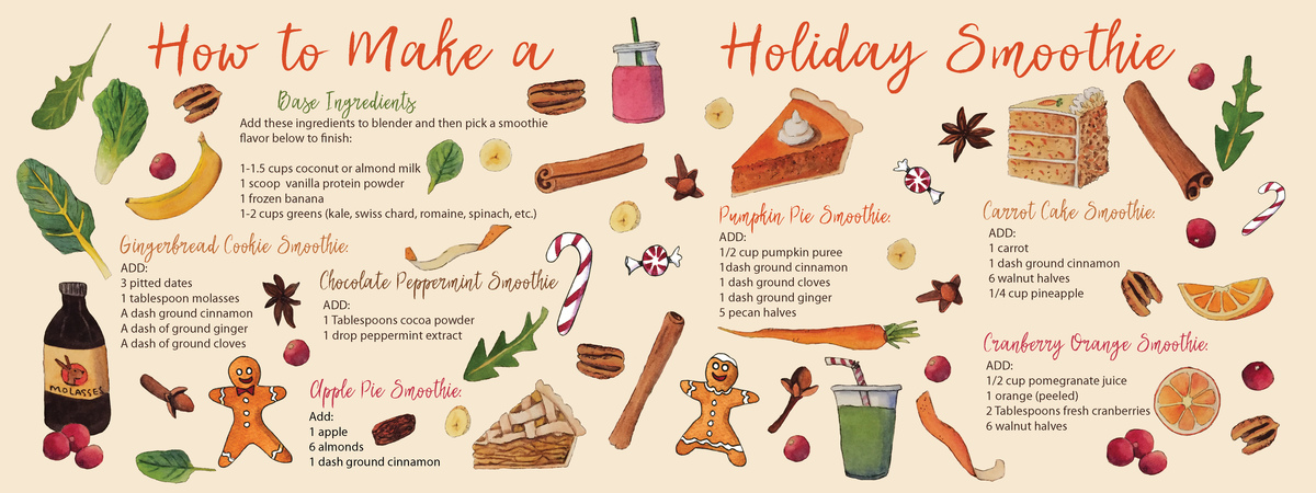 Holiday smoothies 5000x1875