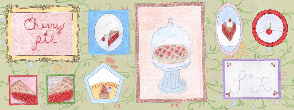 King alex food art373 p05revised