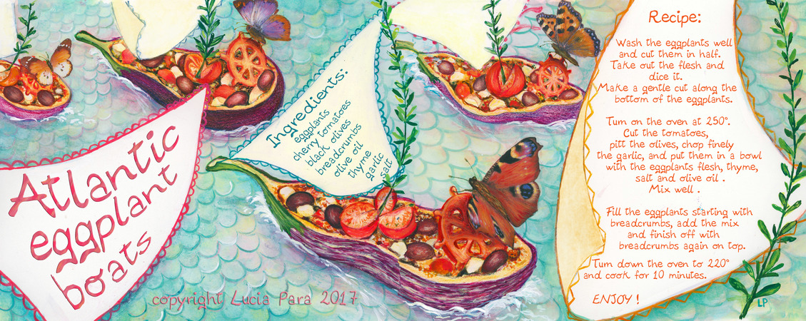 Atlantic eggplant boats v1