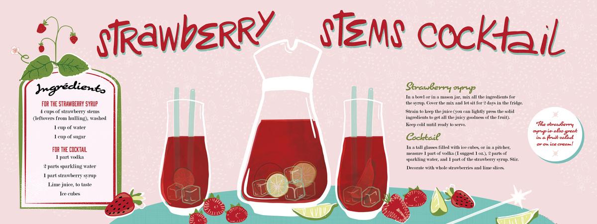 C queues fraises 01