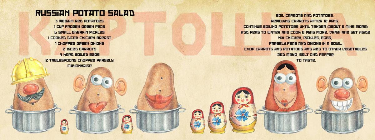 Potatoheadfinal