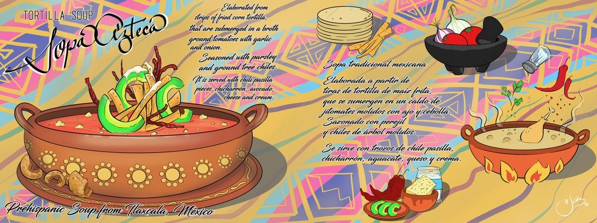 Sopa de tortilla op2