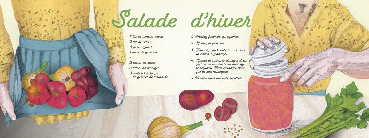 Salade hiver plan de travail 1