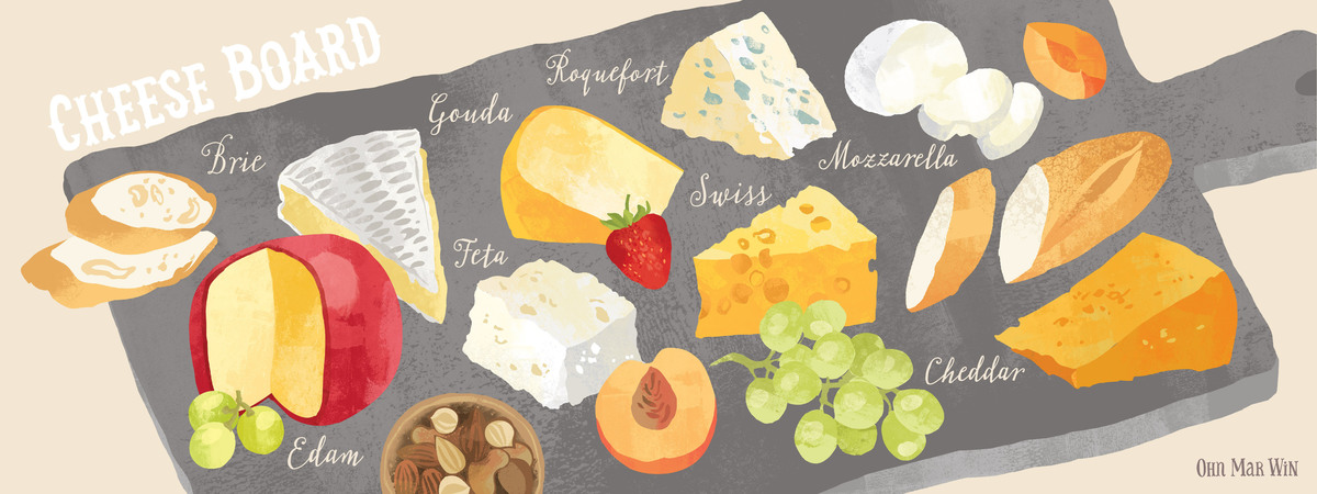 Cheese layout 01