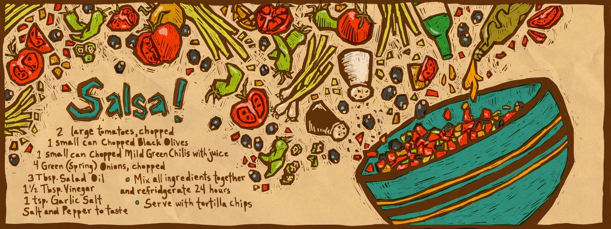 Courtney mayo   scad illustration submission
