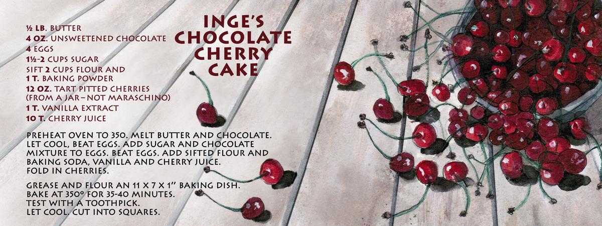 Cherry cake%283%29