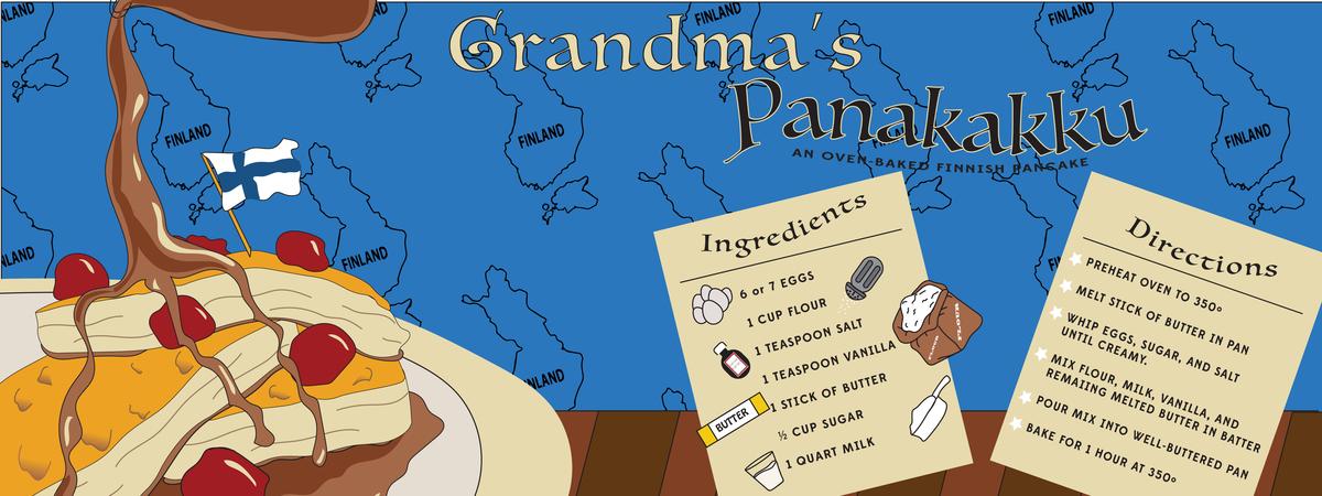 Pan recipe2 01
