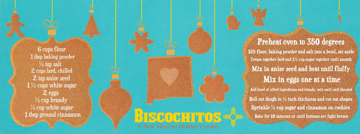 Biscochito orndorf fixed