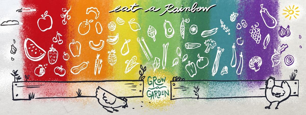 Eat a rainbow2