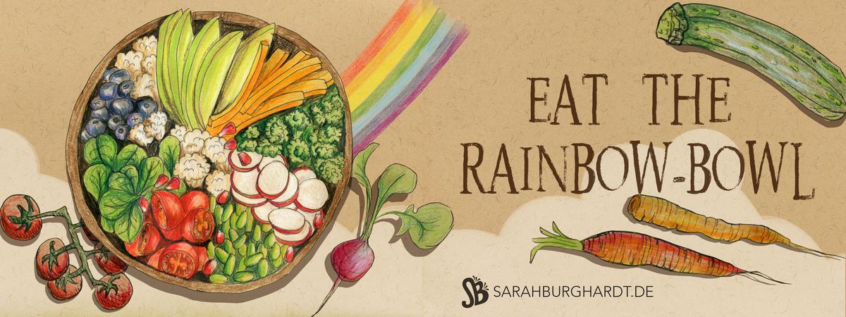 Eattherainbow