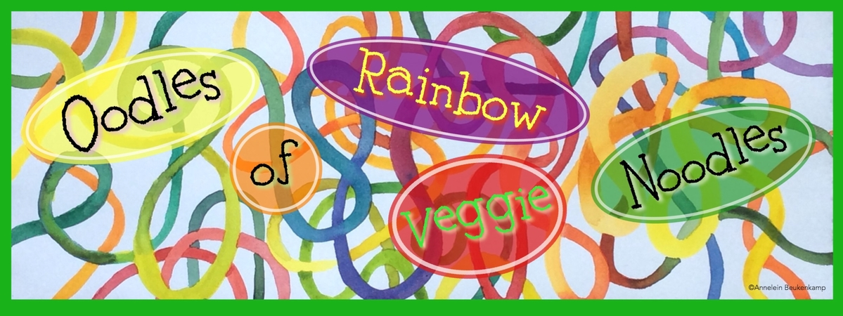 Rainbow food3