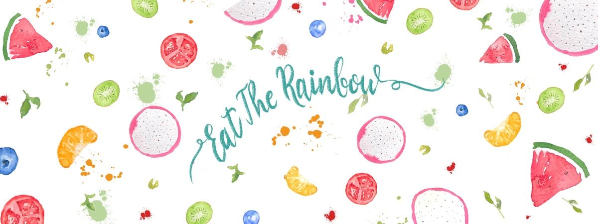 Tdac eat the rainbow