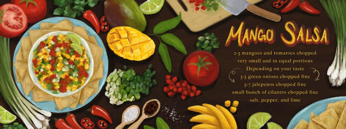 Kingmj mangosalsafinal