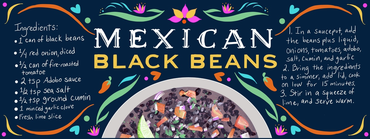 This image has an empty alt attribute; its file name is 15115-mexican-black-beans20200118-4-hwe1c5.jpg