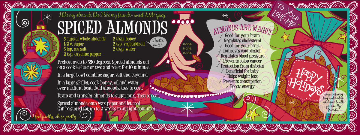 Almondslg2