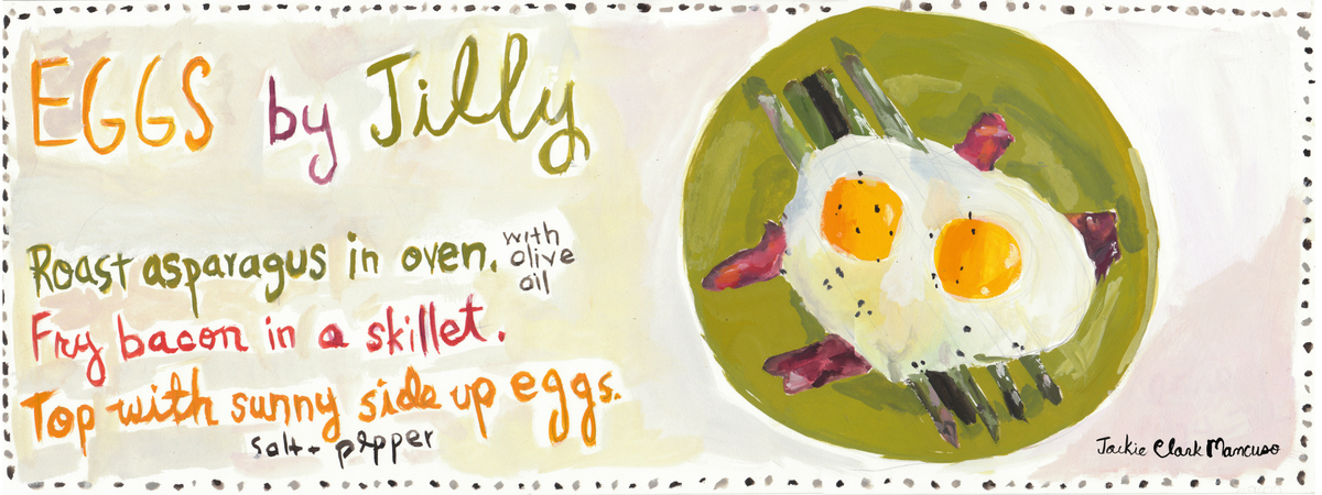 Eggsbyjilly